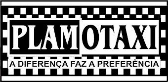 PLAMOTAXI