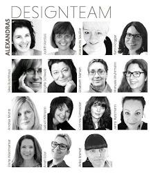 AR Designteam