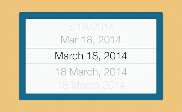 フォーマット変更!日付や時刻を英語などにする方法