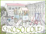 O NOSO COLE