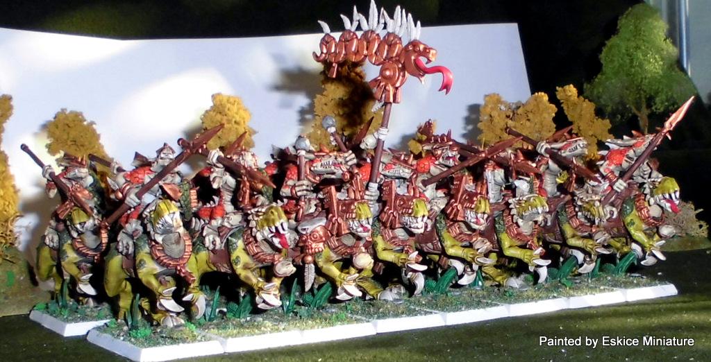 Armée Warhammer Battle 2-CIMG1399
