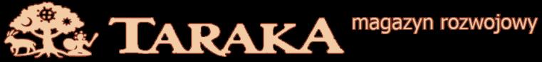 Magazyn Taraka