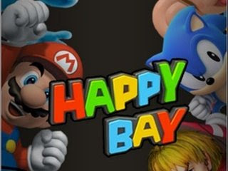 Happy Bay Games Download For Pc