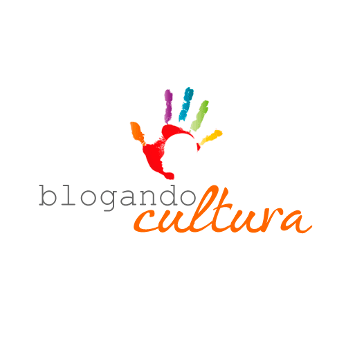 Blogando Cultura