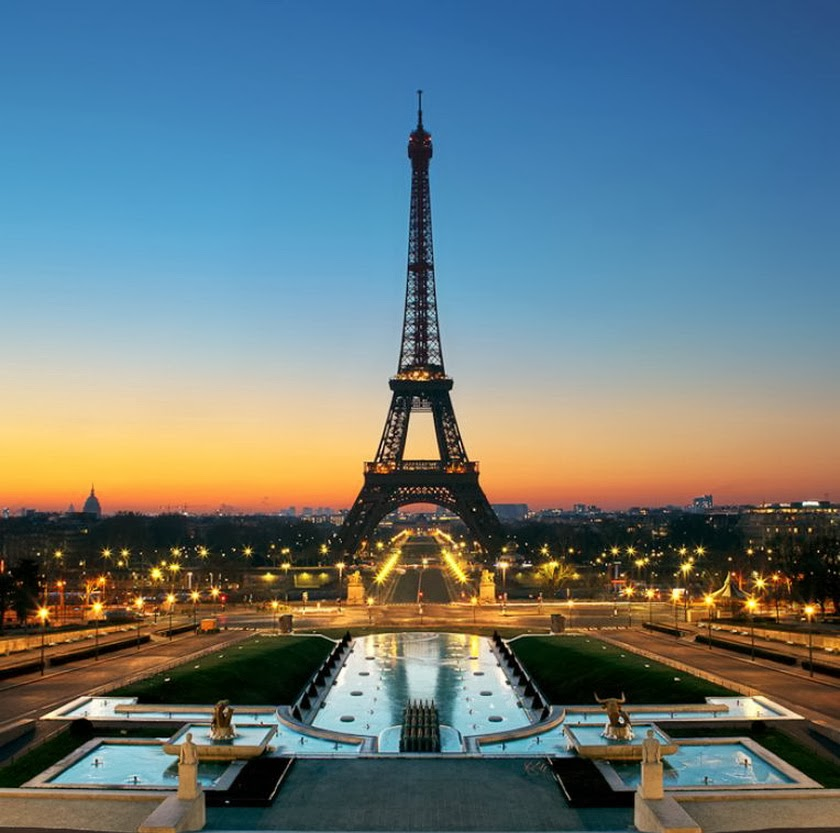Palace of Versailles, Eiffel Tower, fashion, Champs-Élysées, night life in Paris, Holiday in Paris, Arc de Triomphe, Louvre Museum, Mona Lisa, Notre Dame Cathedral, cafe in Paris, french wine,