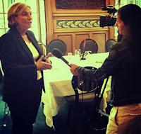 http://www.telenantes.com/Toute-l-actu/Infos-debats-territoires/Sophie-Van-Goethem-candidates-aux-municipales-a-Nantes-1239