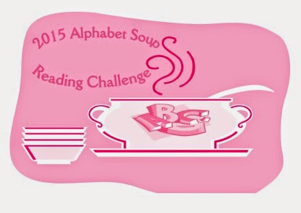 http://www.escapewithdollycas.com/challenges-2/2015-alphabet-soup-reading-challenge/