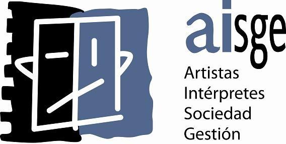 AISGE patrocinador del Festival