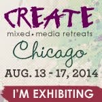 CREATE Chicago