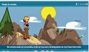 http://contenidos.proyectoagrega.es/visualizador-1/Visualizar/Visualizar.do?idioma=es&identificador=es_2009063012_7240041&secuencia=false