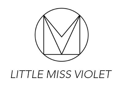 Little Miss Violet | A Fashion and Lifestyle blog based in Macau
