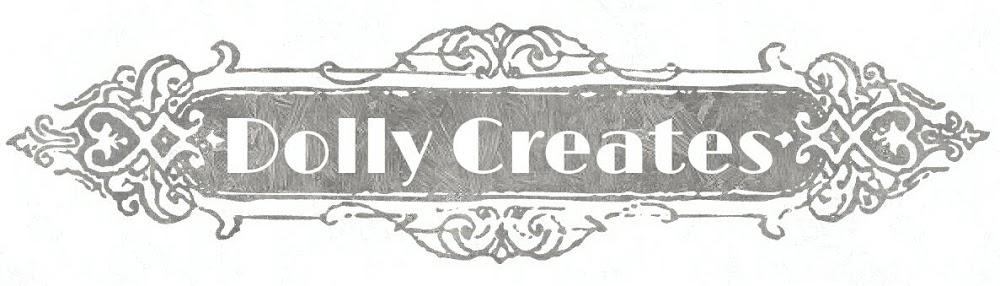 Dolly Creates