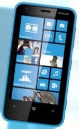 Harga Nokia Lumia 520 Spesifikasi Lengkap Kepopuleran Dari Nokia Lumia