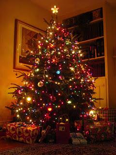 http://4.bp.blogspot.com/-F-S3SAbe5lc/Tu2iLOhutJI/AAAAAAAABps/-_tEtbbDAv8/s1600/christmas-tree1.jpg