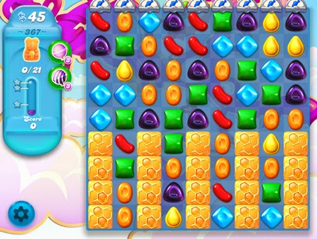 Candy Crush Soda 367