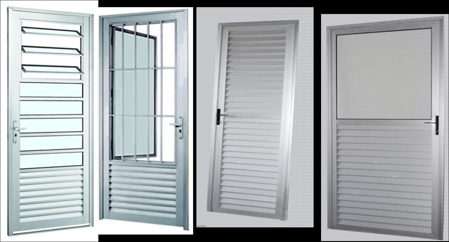 #30373D Portas de Alumínio 978 Porta E Janela De Aluminio Preço
