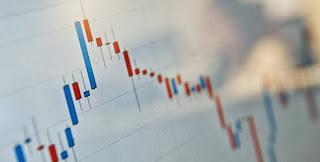 Le attività sottostanti - Titoli azionari e Stocks