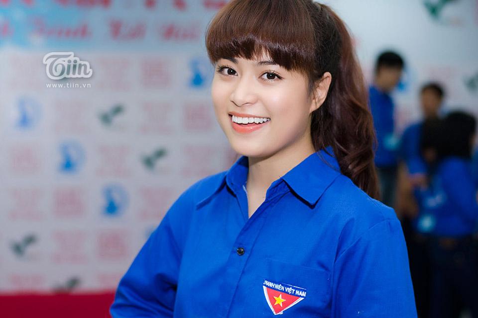 Hoàng Thùy Linh - 9xhot.info
