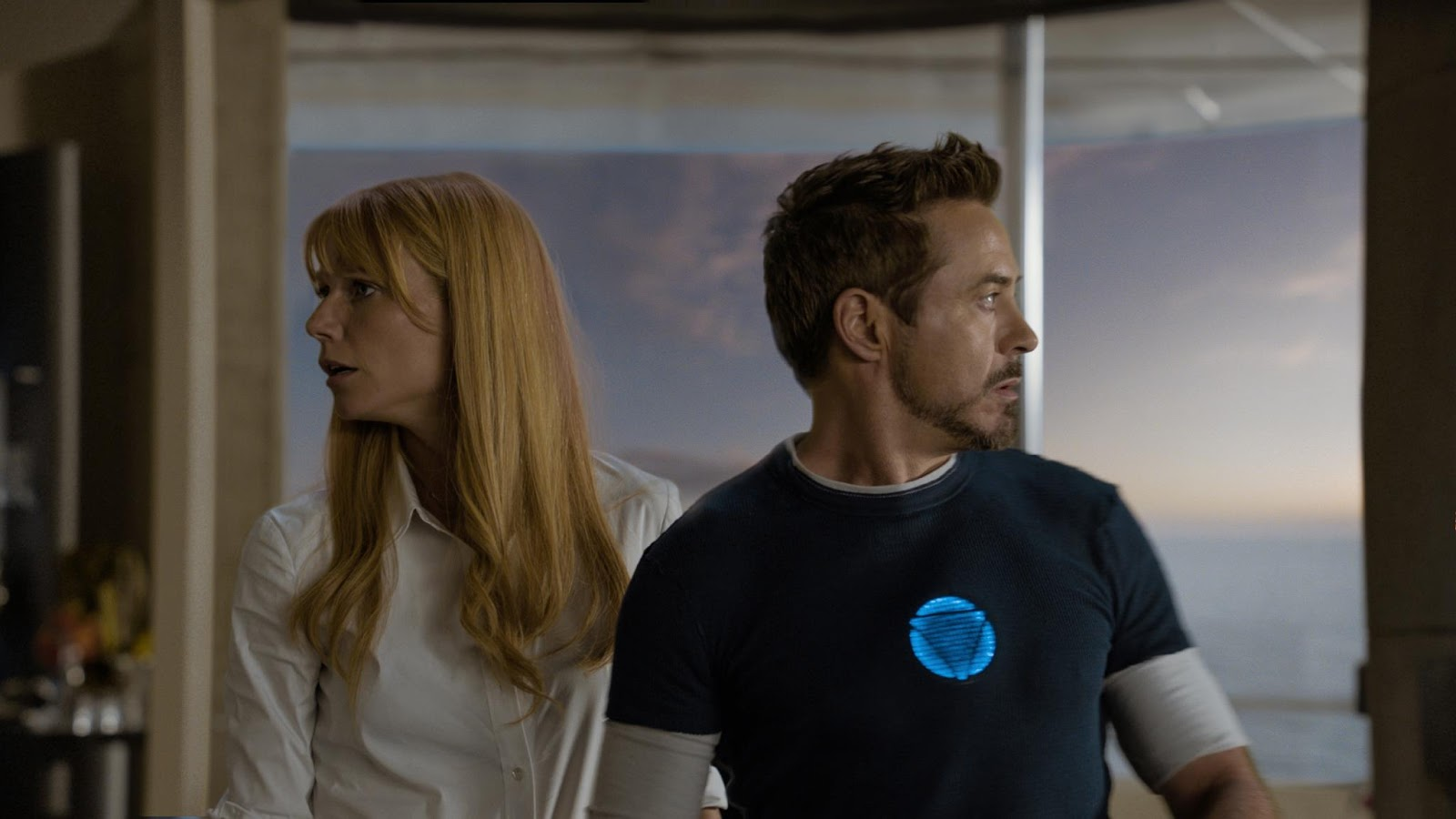 iron+man+3+1 The new Iron Man 3 HD trailer is live