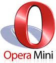 Operamini Handler