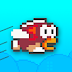 Splashy Fish - The Adventure Of A Flappy Tiny Bird Fish App