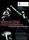 Seminario Teatro Físico