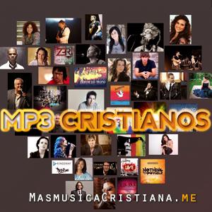 Mp3 Cristianos