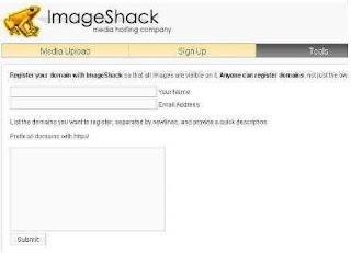 imagehack