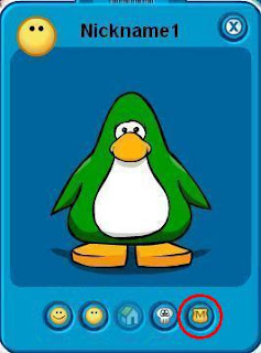 Club Penguin Beginners Guide Nicknames-player-card-6