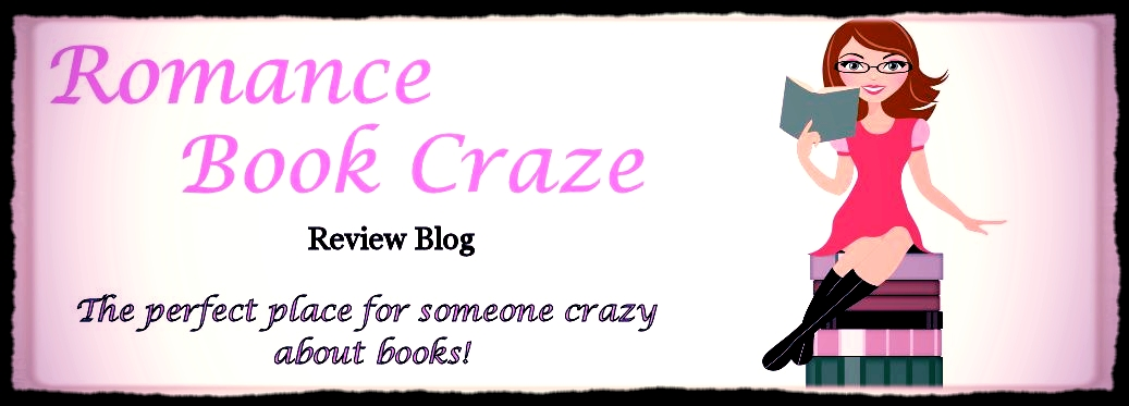 Romance Book Craze