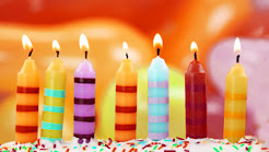 Mês de Aniversário de 7 anos do Conexão Lia Nagel