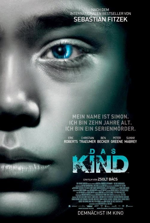 the child (2012) ταινιες online seires xrysoi greek subs