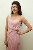 Pranitha latest Photos at Rabhasa-thumbnail-11