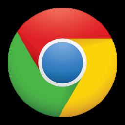 Google Chrome 20.0.1115.1 Dev