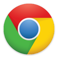 Google Chrome 20.0.1105.0 Dev