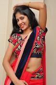 actress om sizzling photos in saree-thumbnail-54