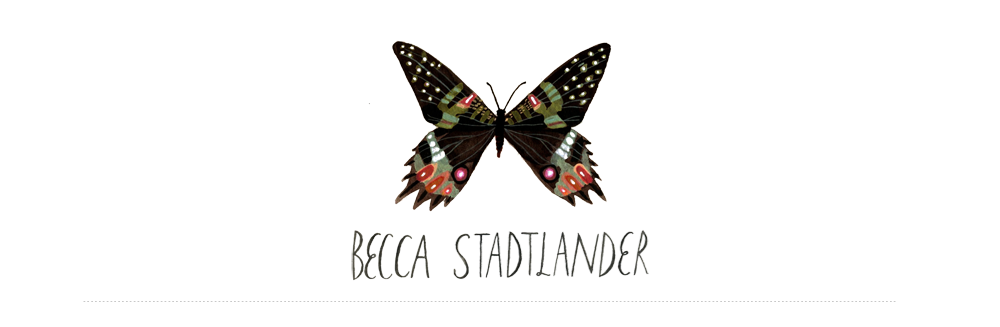 becca stadtlander illustration