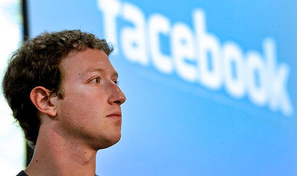 Ξέρετε ποιος είναι ο μεγάλος εχθρός για τον Zuckerberg; Ο εθνικισμός