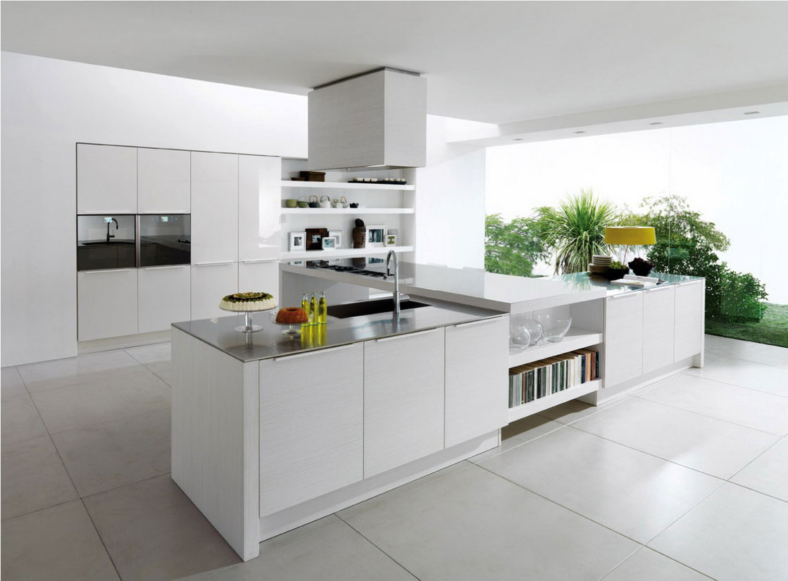 Kitchen Styles 2015 hollisbrownthornton.: minimal kitchen area style gorgeous as well