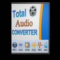 Download CoolUtils Total Audio Converter 5.2.0.129 Repack