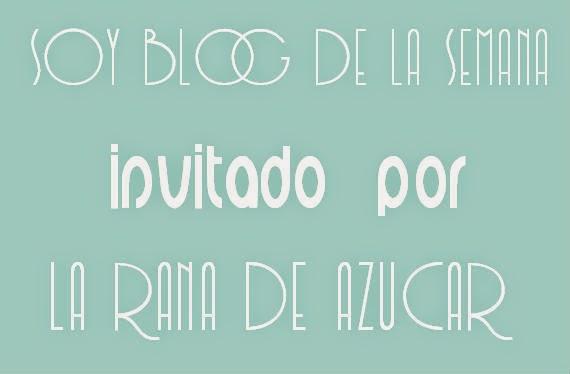 http://laranadeazucar.blogspot.com.es/2015/02/blog-de-la-semanahoy-conocemos-lidia_19.html