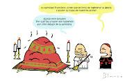 viernes, 15 de marzo de 2013 papa francisco