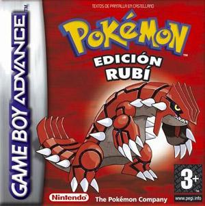 descargar pokemon perla para gba en espanol