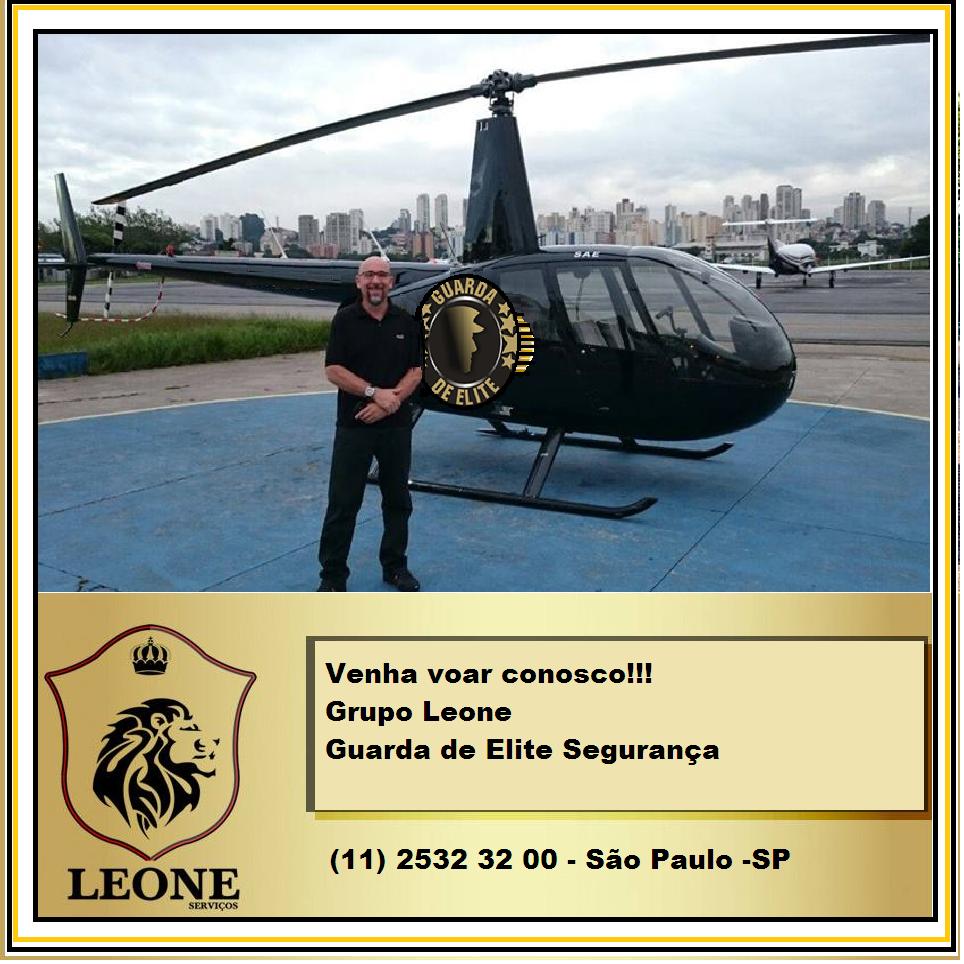 Grupo Leone