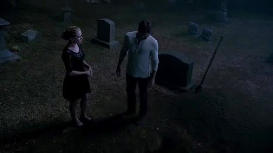"TRUE BLOOD finale review - ""Thank You"""