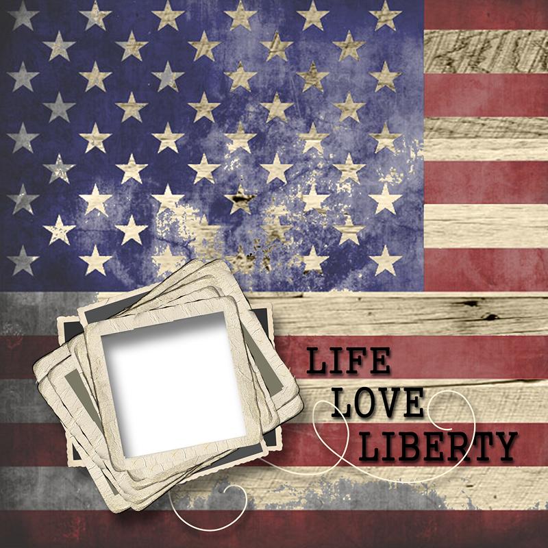 http://4.bp.blogspot.com/-F-ilRDlx5Oc/U88knVoFkVI/AAAAAAAAIvg/RQqwaSOuR0E/s1600/LIFE+starter+page+%5Bblog+preview%5D.png