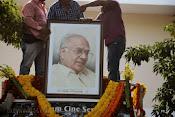 Last Regards to Akkineni Nageswara Rao-thumbnail-158