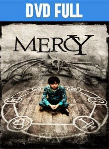 Mercy DVD Full Español Latino 2014