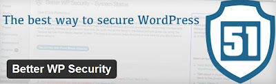 Pembatasan Login di Wordpress