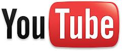 Vea nuestros programas haciendo click en el logo
